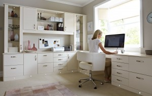 Worked-Home-Office-Ideas