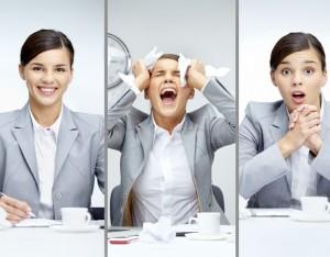 manejar_emociones_trabajo