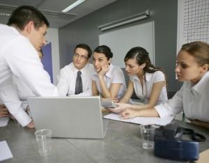 juntas-de-trabajo-productivas-e1413585167826-1