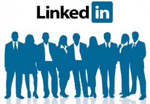 LinkedIn+La+Red+Social+Profesional+Cules+Son+Sus+Usos+Ventajas+y+Desventajas