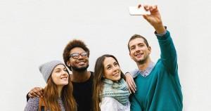 millennials-mobile-1