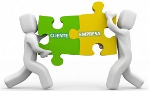 claves-relacion-empresa-cliente